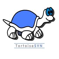 TortoiseSVN on cloud