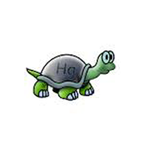 TortoiseHg on cloud