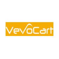 VevoCart on cloud