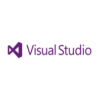Visual Studio Community 2015 on cloud