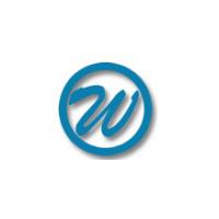 Wiki asp.net on cloud