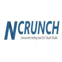 NCrunch on cloud