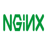 nginx varnish on azure