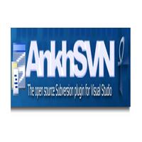 AnkhSVN on cloud