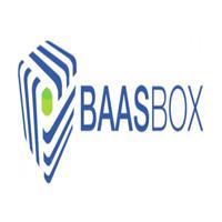 Baasbox on cloud