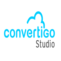 Convertigo on Cloud