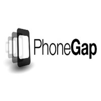 Phonegap on cloud