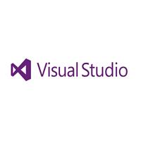 Visual Studio Debugger on cloud