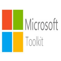 Windows Performance Toolkit on cloud