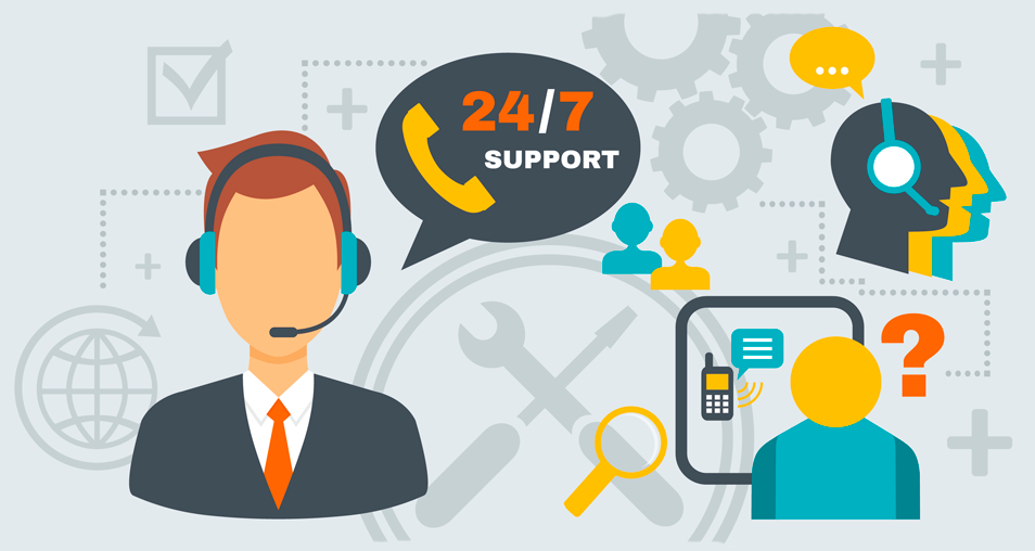 to understand the cloud based helpdesk industry Solving and aligning solutions based on helpdesk user support departments itechsperts training offers individuals or groups to help understand the use and.