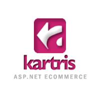 Kartris ON CLOUD