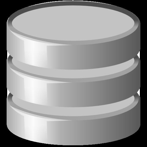 SQLite Database Browser on Cloud