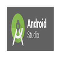 Android Studio on Cloud