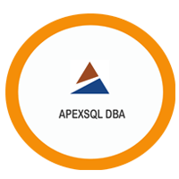 ApexSQL DBA on cloud