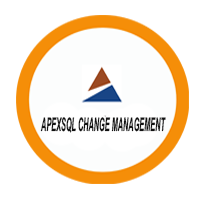 ApexSQL Change Management on cloud
