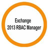Exchange 2013 RBAC Manager on Cloud