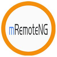 mRemote on cloud