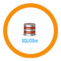 SQLIOSim on cloud