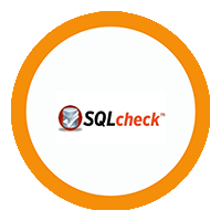 SQL Check on cloud