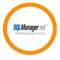 EMS SQL Manager for SQL Server on Cloud