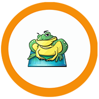Toad for SQLServer Freeware on cloud