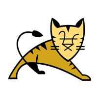 Tomcat on Cloud