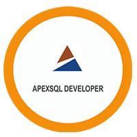 ApexSQL Developer on cloud