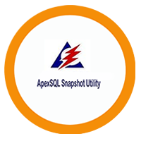 ApexSQL Snapshot utility with sql server 2016 and SSMS on Cloud