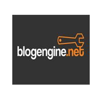 BlogEngine.NET on cloud