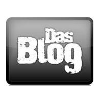 DasBlog on cloud