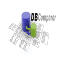 DB Comparer on Cloud