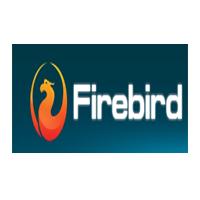 Firebird on cloud