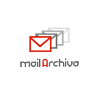MailArchiva on Cloud