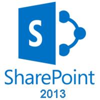 SHAREPOINT 2013 ENTERPRISE ON CLOUD