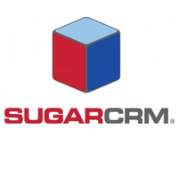 sugarcrm on cloud