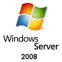 Windows File Server 2008 on Cloud