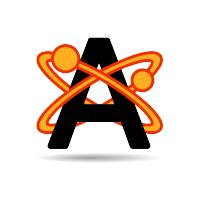 Avogadro on cloud