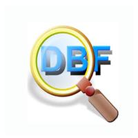 DBF Viewer on cloud