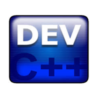 Dev C++ on cloud