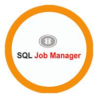 SQL Job Manager on cloud