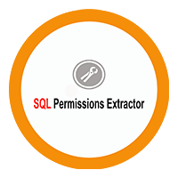 SQL Permissions Extractor on cloud