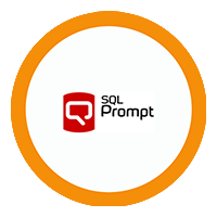 sql prompt  on cloud