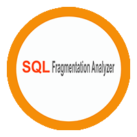 SQL Fragmentation Analyzer on cloud