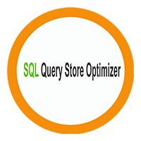 SQL QUERY STORE OPTIMIZER ON CLOUD