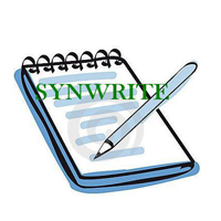 SynWrite on cloud