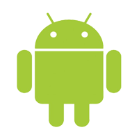 Android Script Creator on cloud