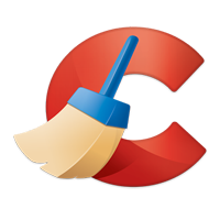 CCleaner on cloud