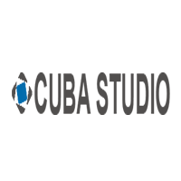 Cuba Studio on Cloud