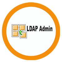 LDAP on cloud