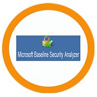 Microsoft Baseline Security Analyzer on cloud